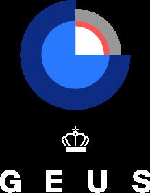 geus_logo_121px